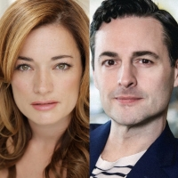 BWW Review: MAX VON ESSEN AND LAURA MICHELE KELLY PERFORM WITH THE NEW YORK POPS at Carnegie Hall