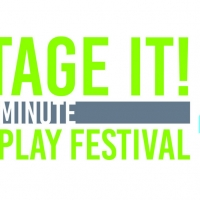 Stage It! Festival Goes Live At Center For Performing Arts Bonita Springs Photo