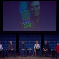 Video Flashback: 92Y's 80th Birthday Celebration For Terrence McNally, Featuring Nath Video