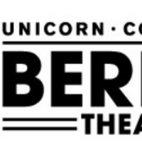 Berkshire Theatre Group Presents New Year's Eve with Max Creek at The Colonial Theatre