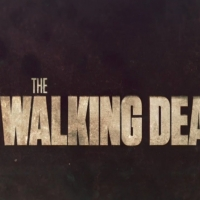 THE WALKING DEAD to Conclude with Expanded Two-Year Eleventh Season Photo