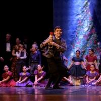 Hyde Park School of Dance to Present THE NUTCRACKER Photo