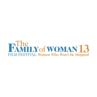 The 13th Annual Family of Woman Film Festival Moves Online Photo
