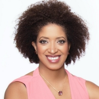 Chandler Cultural Foundation Appoints LaTricia Harper Woods To Managing Board Photo