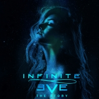 Infinite Eve Releases New EP THE STORY
