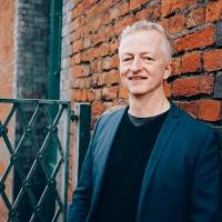 Guest Blog: John McGrath On Bringing The Manchester International Festival Back Stron Photo