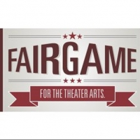 Applications Are Open For Second Year of Fairgame Grants Photo