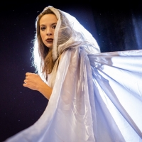 THE SNOW QUEEN Brings Seasonal Magic To Arden Theatre Company