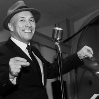 Michael Dutra Brings STRICTLY SINATRA to 54 Below Aug. 15th Photo
