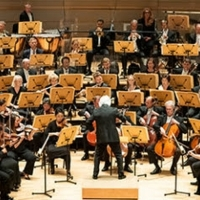 Pacific Symphony Presents BEETHOVEN'S EROICAThis Month Photo