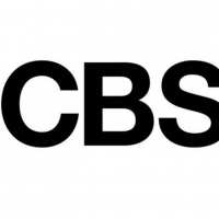 CBS Nabs New Comedy WE THE JURY Photo