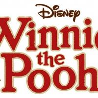 Hale Center Theater Orem To Produce Disney's WINNIE THE POOH KIDS