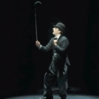 VIDEO: On This Day, September 10- CHAPLIN Opens on Broadway! Photo