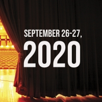Virtual Theatre This Weekend: September 26-27- with Debbie Allen, Vanessa Williams an Photo