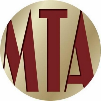 Musical Theatre of Anthem Announces Summer Programs Photo