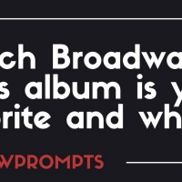 BWW Prompts: Which Broadway Star's Solo Album is Your Favorite and Why? Photo