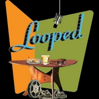 BWW Previews: LOOPED at Human Race Theatre Photo