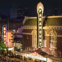 Austin's Paramount Theatre Undergoing Improvements Ahead of Reopening