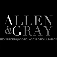 Submissions Open For Allen And Gray's New Voices Concert Series Photo