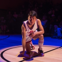 BWW Review: THE GREAT LEAP at Steppenwolf Theatre Company