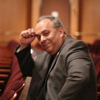 Free Fiesta Sinfónica Concert At Jones Hall Returns To Celebrate Hispanic Heritage Month Photo