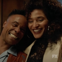 VIDEO: Watch the Official Trailer for the Final Season of POSE