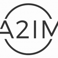 A2IM Embraces Self-Releasing Artists with Launch of A2IM Artist Program