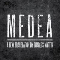 Syracuse Stage Presents New Translation Of MEDEA In Free Online Reading Photo