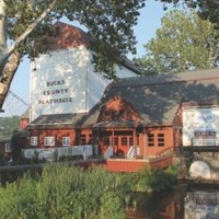 Bucks County Playhouse Announces Updated Covid Plan for Live Performances Photo