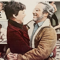 Streaming Review: THE GOODBYE GIRL – Neil Simon's Timeless Gem Photo