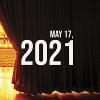 Virtual Theatre Today: Monday, May 17- Audra McDonald, Ann James, and More! Photo