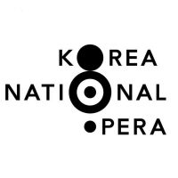 Online Theatrical and Classical Streaming Set to Launch in South Korea Photo