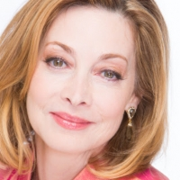 Skylight Opens 2021 With THE SHOT Starring Sharon Lawrence Photo