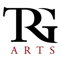 TRG Arts Reveals New Analysis Exploring Performing Arts Box Office Data One Year Afte Photo