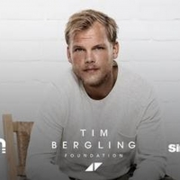 Avicii Birthday Tribute for Mental Health Awareness to Take Over SiriusXM's BPM Chann Photo