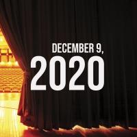 Virtual Theatre Today: Wednesday, December 9 with Audra McDonald, Darius de Haas and  Photo