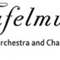 Tafelmusik Baroque Orchestra to Launch the New Decade with a Series of Canadian and International Concert Broadcasts