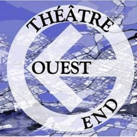 Théâtre Ouest End Will Present an Evening of LOVE