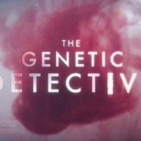 RATINGS: Series Premiere of THE GENETIC DETECTIVE Delivers ABC's Largest Overall 10:00 P.M. Audience In Over 6 Months