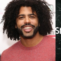 Daveed Diggs-Led SNOWPIERCER Gets Season Three Order Photo