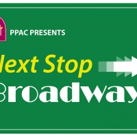 The Providence Performing Arts Center will Present NEXT STOP BROADWAY Photo