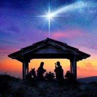 Long Island Singer/Songwriter Chris St. John Releases Original Christmas Music Photo
