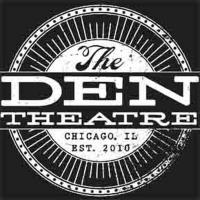 SNL's Melissa Villaseñor To Play The Den Theatre in July