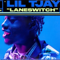 Lil Tjay and Vevo Share Live Performance of LANESWITCH