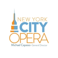 New York City Opera to Produce the World Premiere of Ricky Ian Gordon's THE GARDEN OF Photo