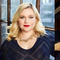 Lyric Opera of KC Announces Resident and Apprentice Artists for 2021-2022 Season Photo