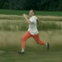 Matt Maeson Releases Music Video For Single 'Go Easy'
