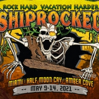 ShipRocked Moves Dates for 2021 Sailing Photo