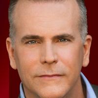 BWW Interview: Director/Psychiatrist David W. Callander Full-Circling With A PERECT G Photo