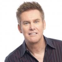 Brian Regan Comes To Casper